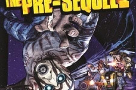 jaquette borderlands the pre sequel pc cover avant g 1404313924