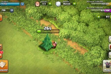 clash of clans web 1403267718 001