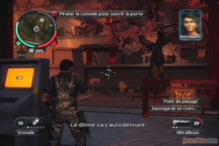 just cause 2 xbox 360 431
