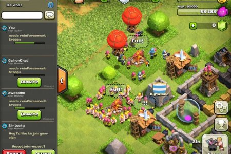 clash of clans iphone ipod 1364313591 002