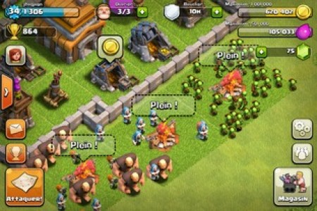 clash of clans iphone ipod 1365605428 008 m