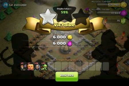 clash of clans iphone ipod 1365605428 009 m