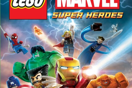 jaquette lego marvel super heroes xbox one cover avant g 1380574658