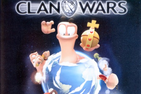 jaquette worms clan wars pc cover avant g 1382605637
