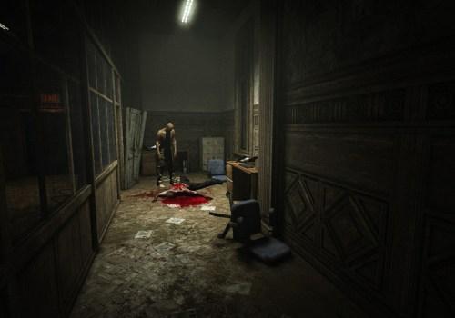 http://i1.wp.com/image.jeuxvideo.com/images/pc/o/u/outlast-pc-1370958069-008.jpg?resize=500%2C350