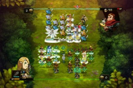 might magic clash of heroes 360 00008286 high