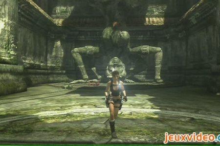 tomb raider underworld xbox 360 00001865 high