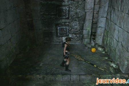tomb raider underworld 360 00001998 high