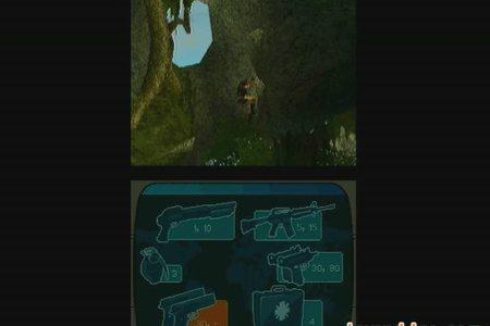 tomb raider underworld ds 00002013 high
