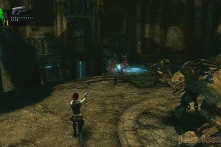 tomb raider underworld l ombre de lara 360 00002392 high