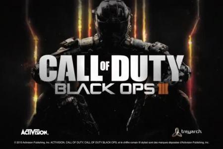 call of duty black ops iii 76958 1430068414 high