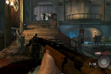 call of duty black ops wii 003
