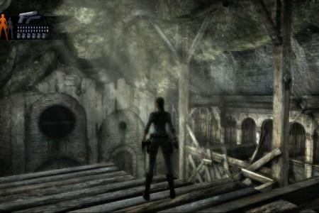 tomb raider underworld sous les cendres xbox 360 003