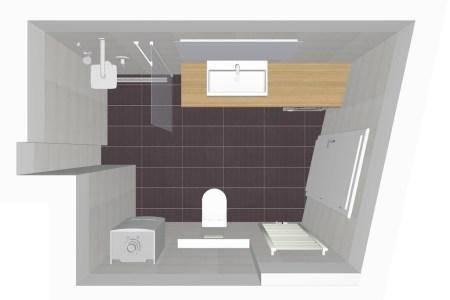 badezimmer 3d planer download moderne architektur neue