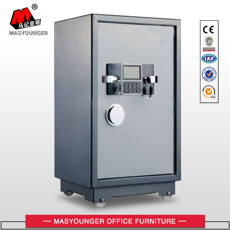 Fetching China Factory Direct Sale Metal Big Home Use Cash Safe Box China Metalsafe Factory Direct Sale Safe Box China Factory Direct Sale Metal Big Home Use Cash Safe Box China houzz-02 Factory Direct Appliance