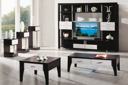 living room furniture 8802b