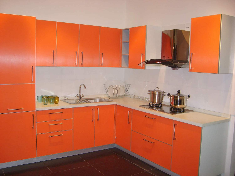 modern kitchen cabinets modern kitchen cabinets Modern Kitchens Cabinets