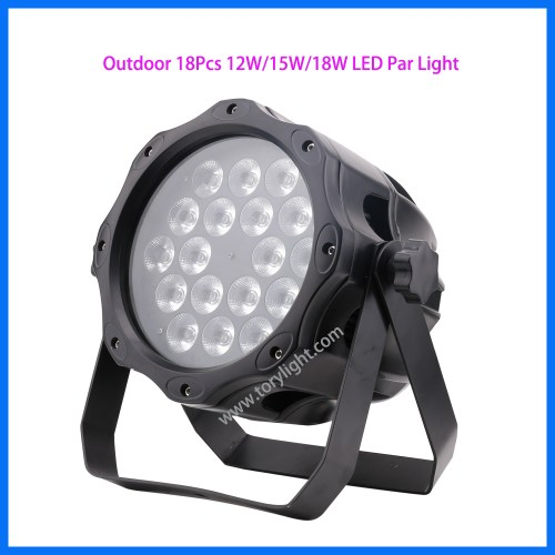 Medium Crop Of Led Stage Lights