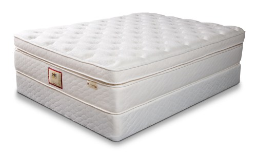 Mattress Reviews Over 1000 Best Mattress Ratings 2017