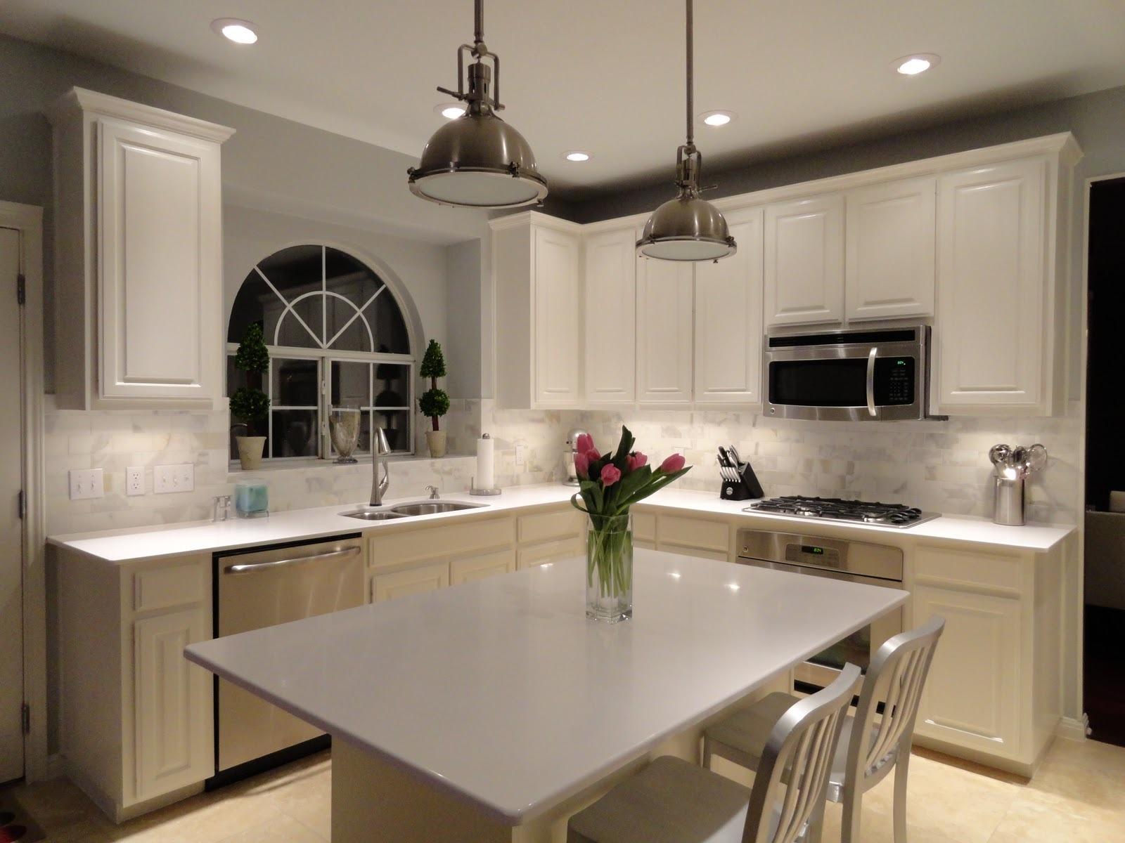 China Artificial Quartz Countertop for Kitchen quartz kitchen countertops Artificial Quartz Countertop for Kitchen