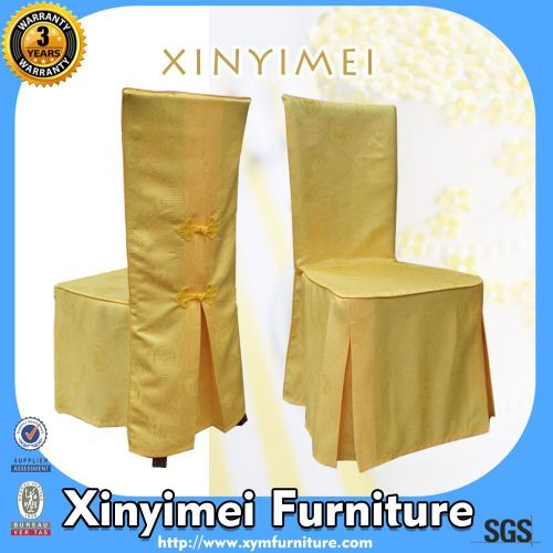 Medium Crop Of Chair Cover Factory