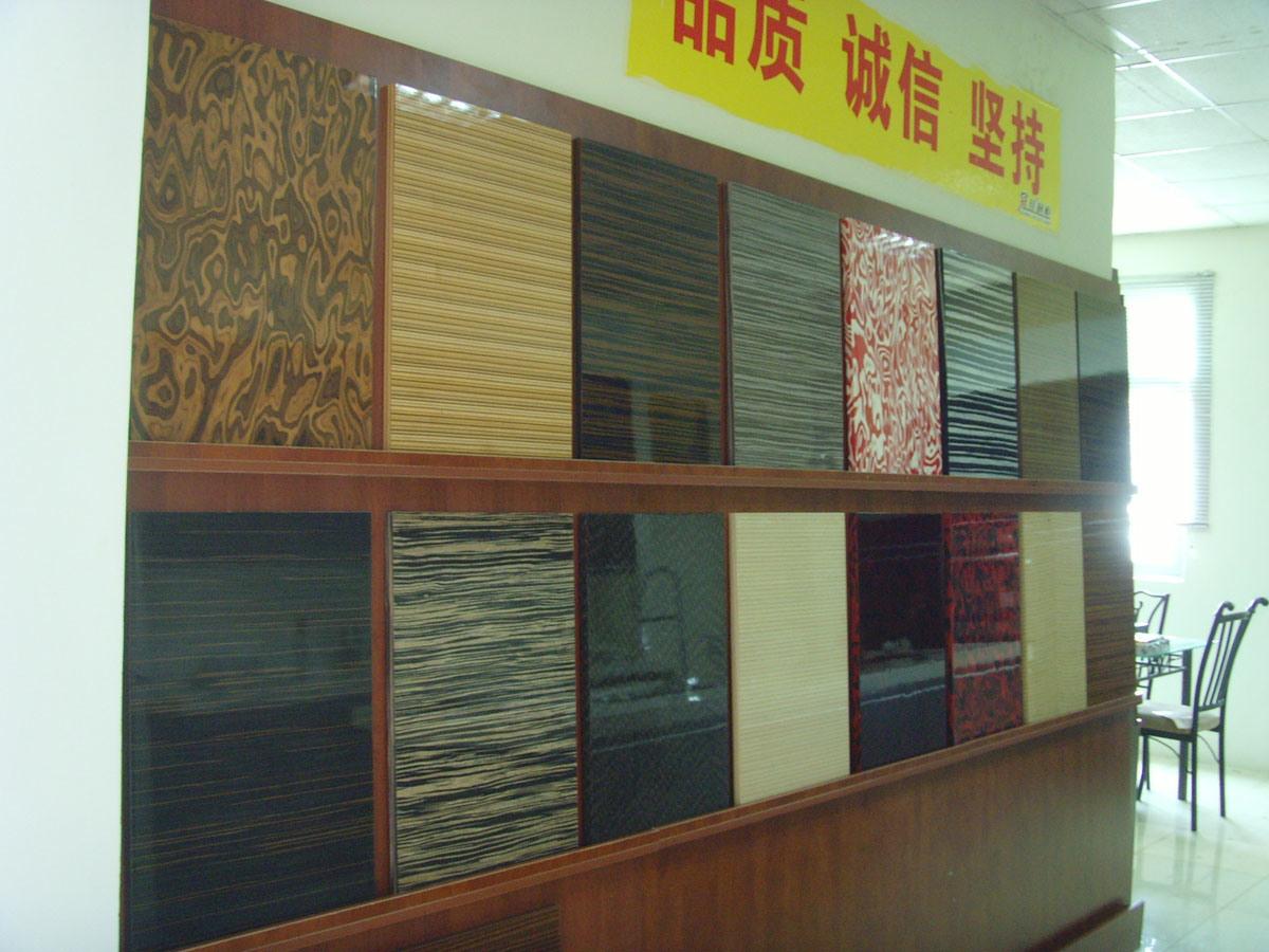 Cabinets Doors catalog 1 mdf kitchen cabinet doors Cabinets Doors Xiamen Jiajiaxin Industrial Guanjia Cabinet Co Ltd page 1