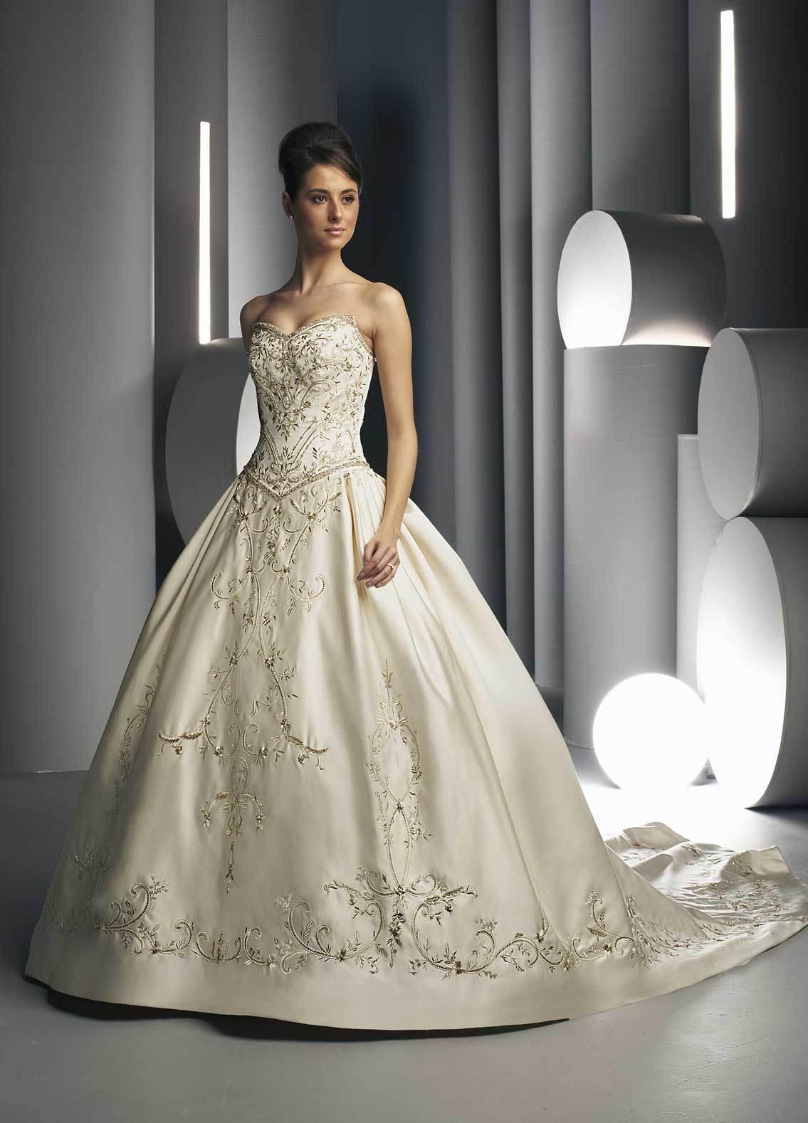 xxl wedding dress boxes wedding dress storage box Xxl Wedding Dress Boxes 16
