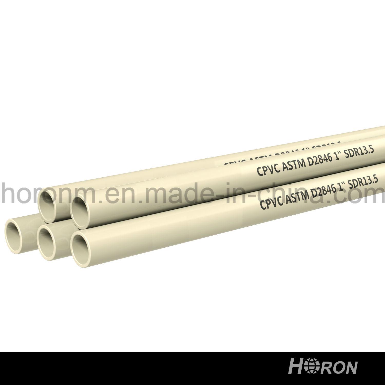 Horrible Water Pipe Pvc Tube Cpvc Water Pipe Plastic Pipe Astm D2846 Cpvc Water Pipe Pvc Vs Cpvc Price Pvc Vs Cpvc Chemical Resistance houzz-03 Pvc Vs Cpvc