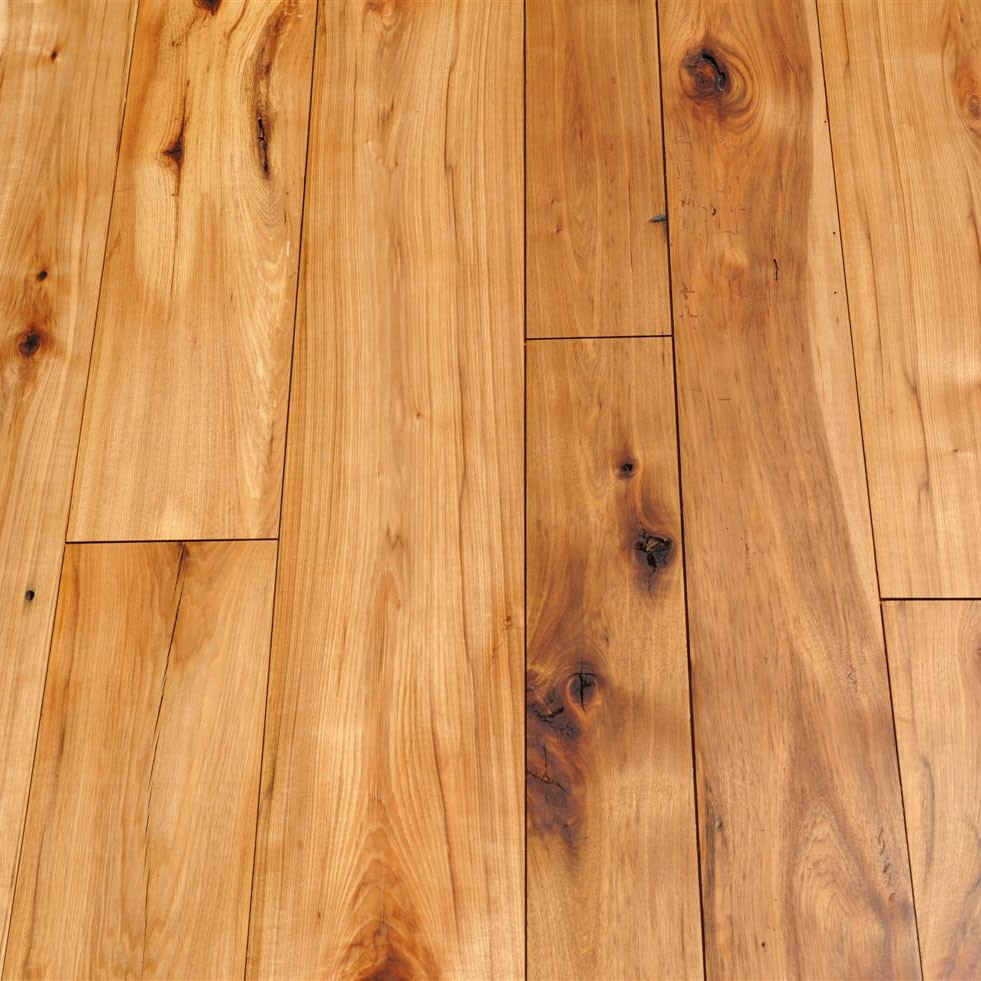 floor hickory wood floors problems also engineered hardwood of flooring reviews 2 8