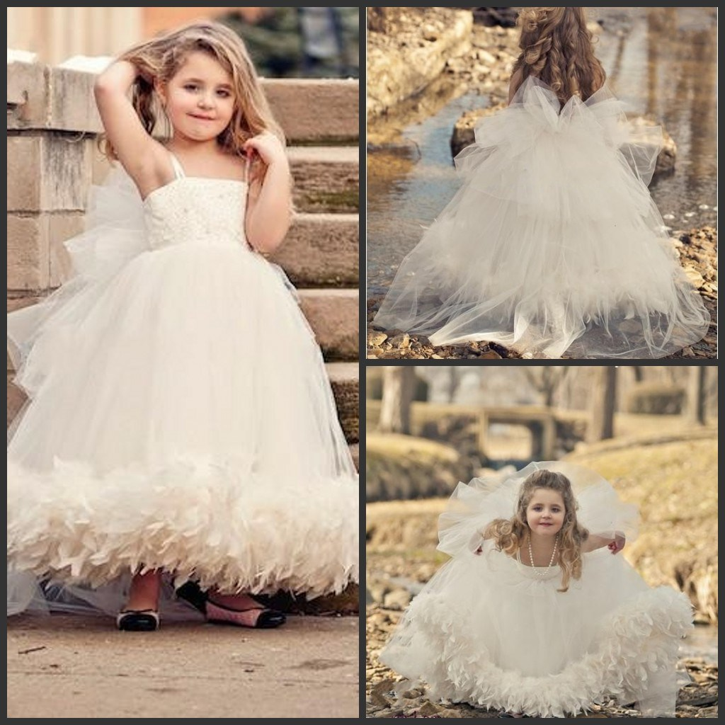 swan lake wedding dress feathered wedding dress Swan lake wedding dress Impressive feather corset