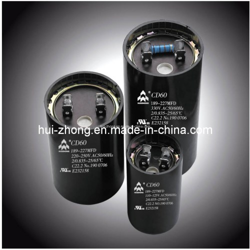 Medium Of Where To Buy Ac Capacitors Locally
