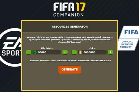 1477244689 fifa 17 companion hack cheats