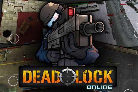 Deadlock Online