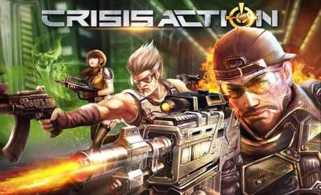 Crisis Action