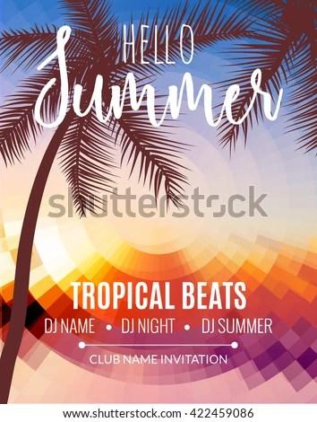 Poster do filme Club Vacanze