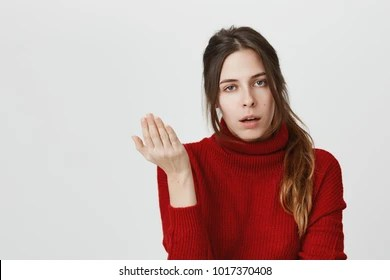 Image result for women getting irritated
