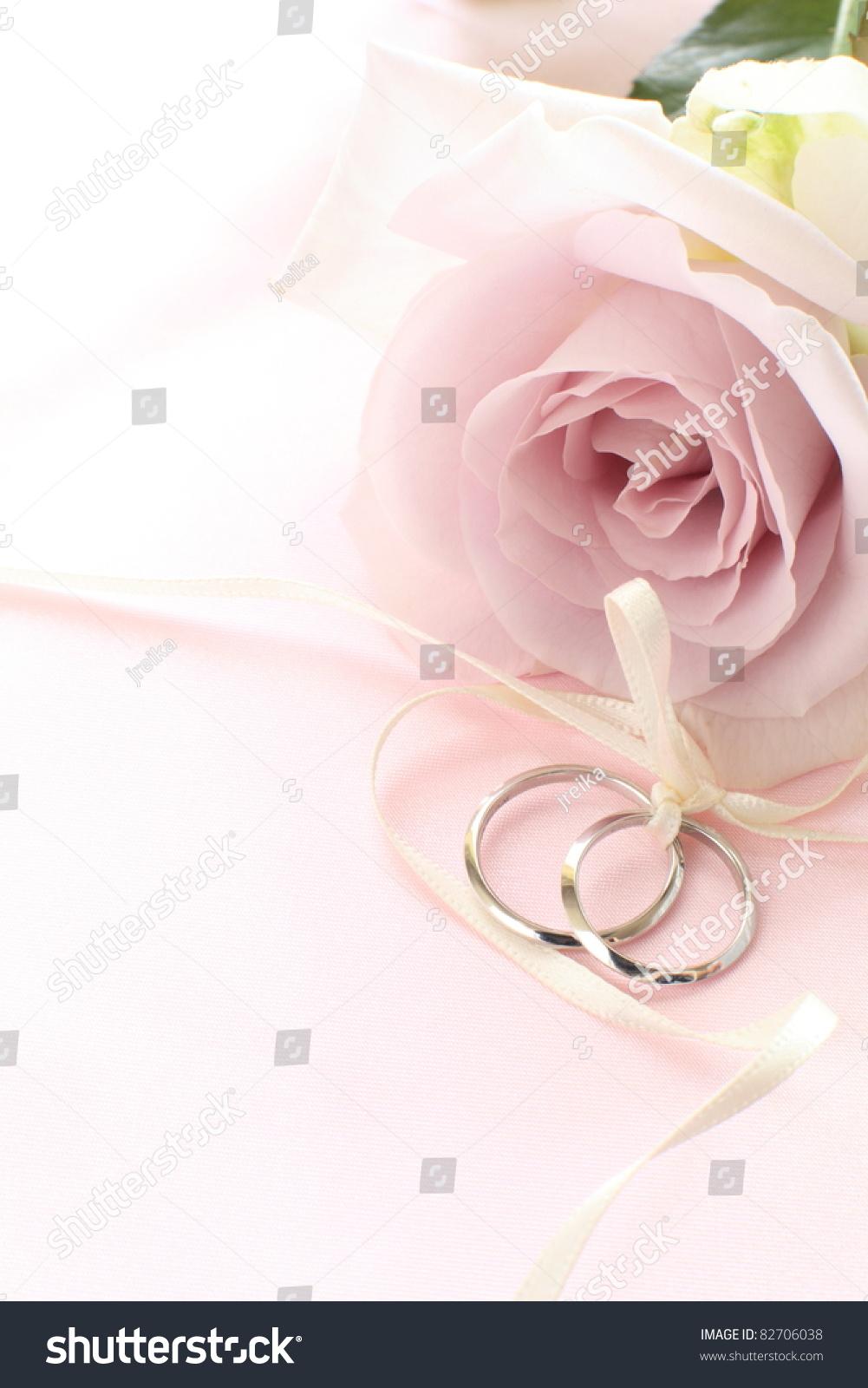 amethyst diamond cushion ring 14k white gold purple wedding rings Amethyst and Diamond Halo Cushion Ring in 14k White Gold 0 17 ct tw