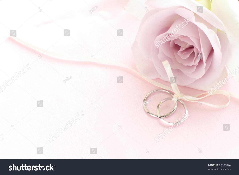 purple sapphire engagement ring in 18k purple wedding rings zoom