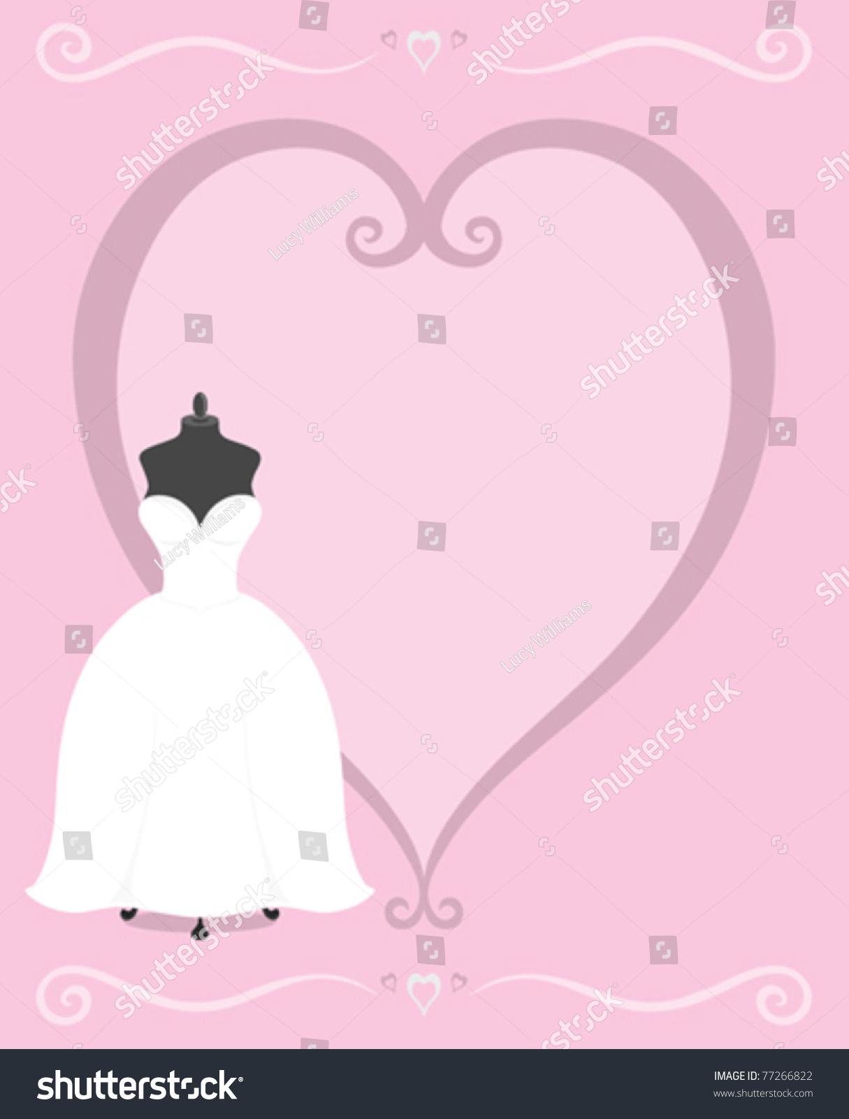 d heart shaped wedding dress Honeymoon bridal wedding dresses Korean lace heart shaped smears chest wedding band Princess wedding
