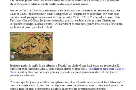 clash of clans hack gemmes gratuites google android et apple iphone 1 638 ?cb=1427919812