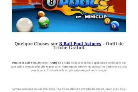 8 ball pool triche 1 638 ?cb=1435011275