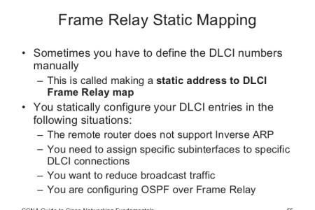 Beautiful Definition Of Frame Relay Photo - Frames Ideas - ellisras.info
