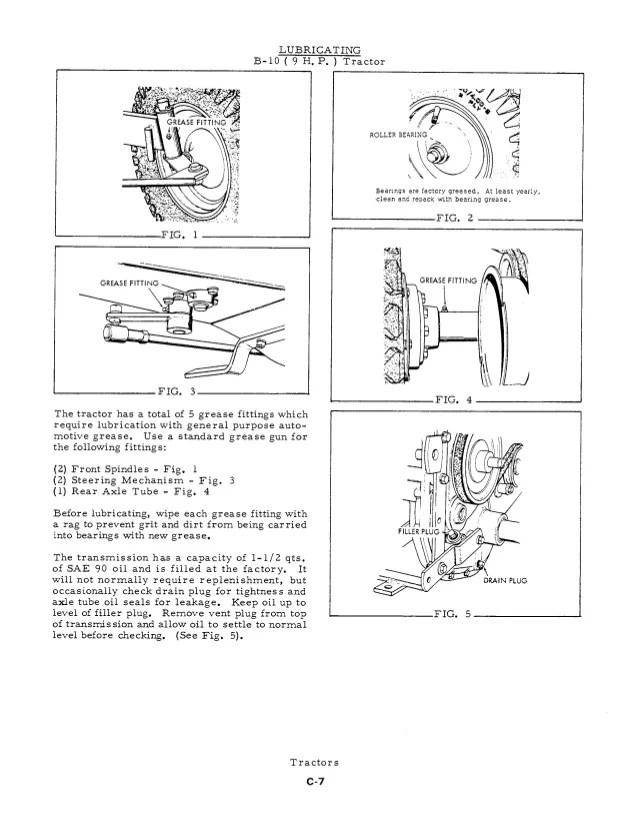 similiar allis chalmers b parts diagram keywords rh keywordsuggests funstitch ru