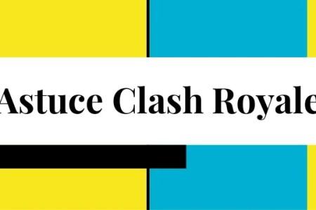 astuce clash royale 1 638 ?cb=1455174912