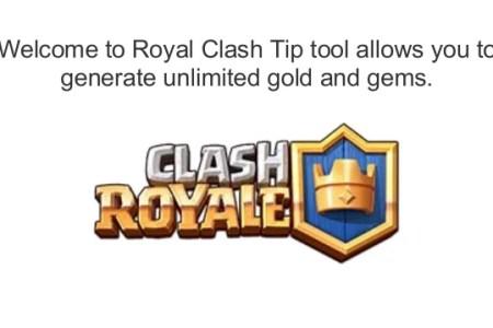 astuce clash royale 2 638 ?cb=1455174912