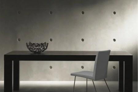 bo concept interior design magazine 06 07 1 728 ?cb=1349240221