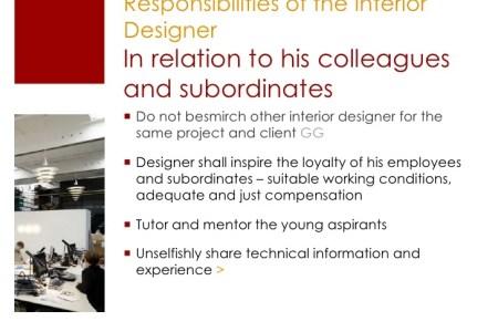 career talk on interior design 24 728 ?cb=1279622401