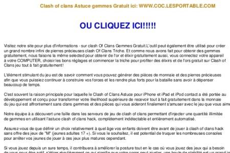 clash of clans astuce gemmes gratuit 1 638 ?cb=1424851853