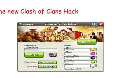 clash of clans hack clash of clans cheats 1 638 ?cb=1396307693