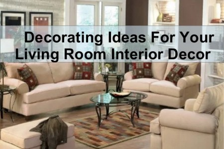 decorating ideas for your living room interior decor 1 638 ?cb=1430119562